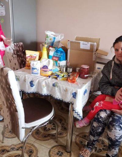 Járvány idején is segít A rákos gyermekekért alapítvány